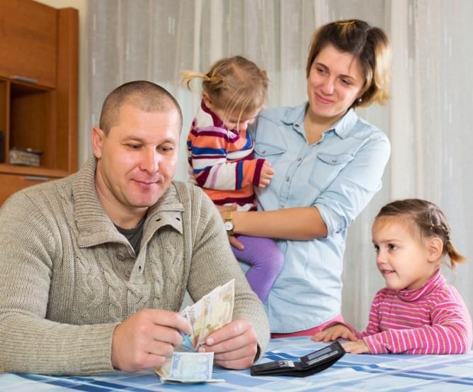 Absicherung Einkommensverlust - Berufsunfähigkeitsversicherung