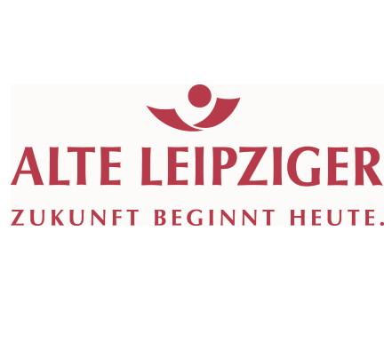 Alte Leipziger Versicherung in Oberursel