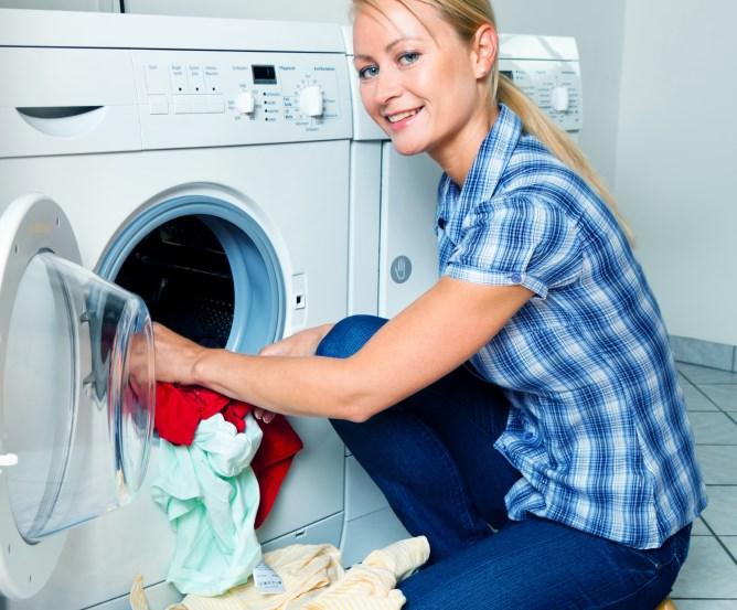 Altersarmut Frauen - Erwerbstätigkeit unterbrochen für die Kindererziehung