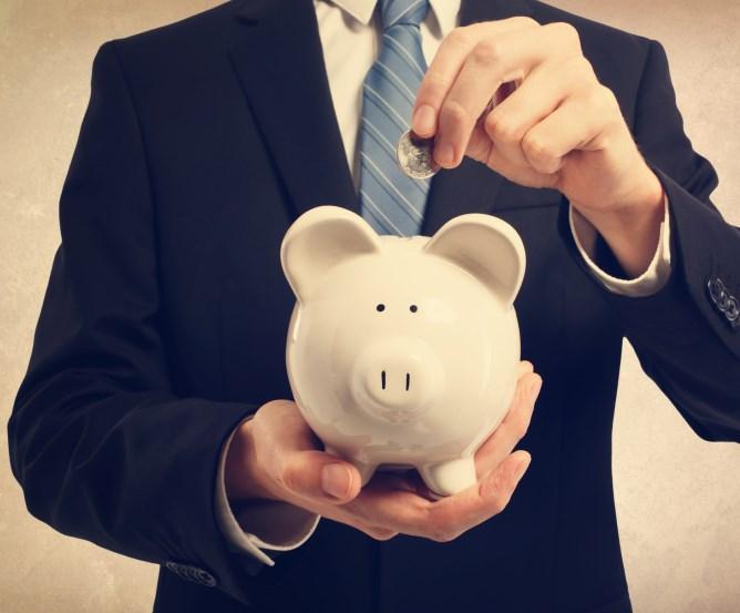 GmbH erteilt dem beherrschenden GGF eine Direktzusage über Alters- und Witwenrente