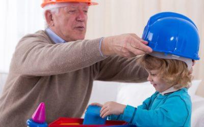 Rürup-Rente: Private Altersvorsorge mit staatlicher Förderung