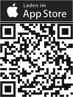 VEMA MaklerApp im App Store: Benutzername: VEMA Code: reve24 - Bitte Groß-und Kleinschreibung beachten