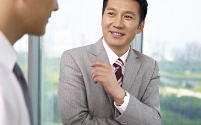 Rentenversicherung: Anrechnung der Mindestversicherungszeiten auch bei Arbeit im Ausland?