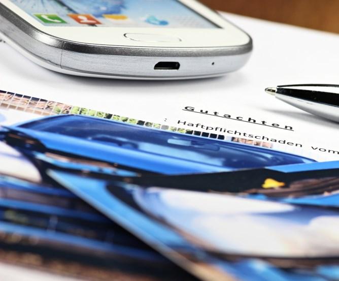 Elektroversicherung Ausschlussklauseln Smartphoneversicherungen