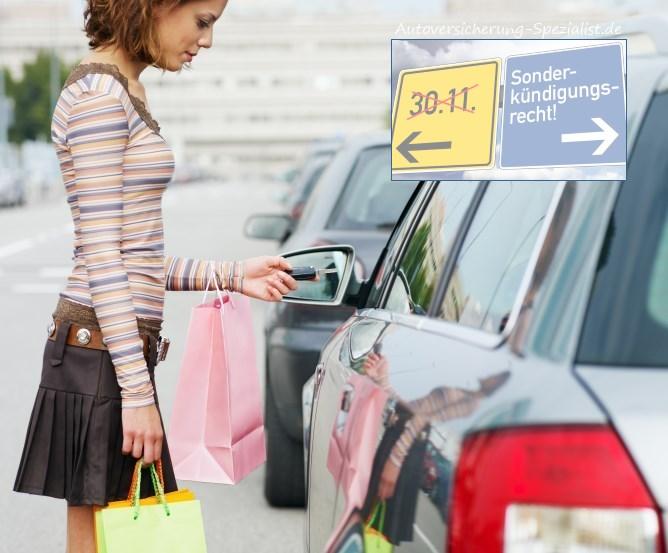 Autoversicherung | Kfz-Versicherung Schnellrechner