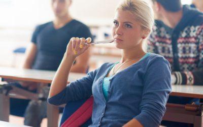 Warum sich Berufsunfähigkeits-versicherungen für Schüler lohnen