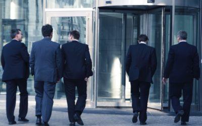 Lohnt sich die betriebliche Altersvorsorge?