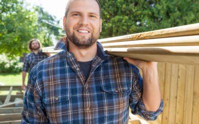 Betriebshaftpflichtversicherung für Handwerker