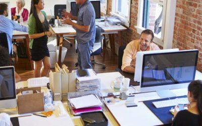 Darf der Arbeitgeber den Browserverlauf kontrollieren?