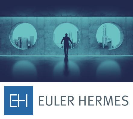 Euler Hermes Deutschland Niederlassung der Euler Hermes SA in Hamburg