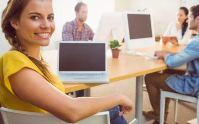 Ferienjob – Wie lange dürfen Schüler arbeiten?