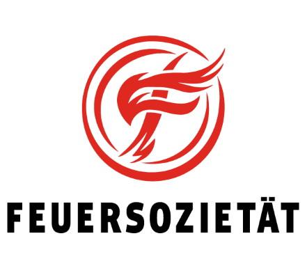 Feuersozietät Berlin Brandenburg Versicherung Aktiengesellschaft