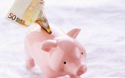 So meistern Sie Ihre Finanzplanung