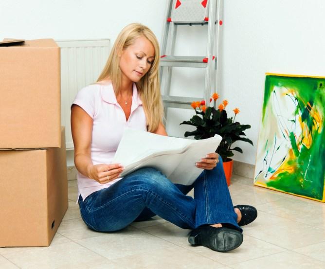 kommen 2013 verbesserungen beim wohn riester. Black Bedroom Furniture Sets. Home Design Ideas