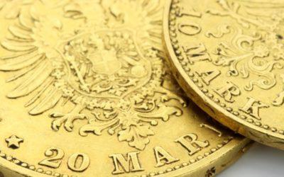 Niedrige Kapitalmarktzinsen: Attraktivität alternativer Geldanlagen steigt