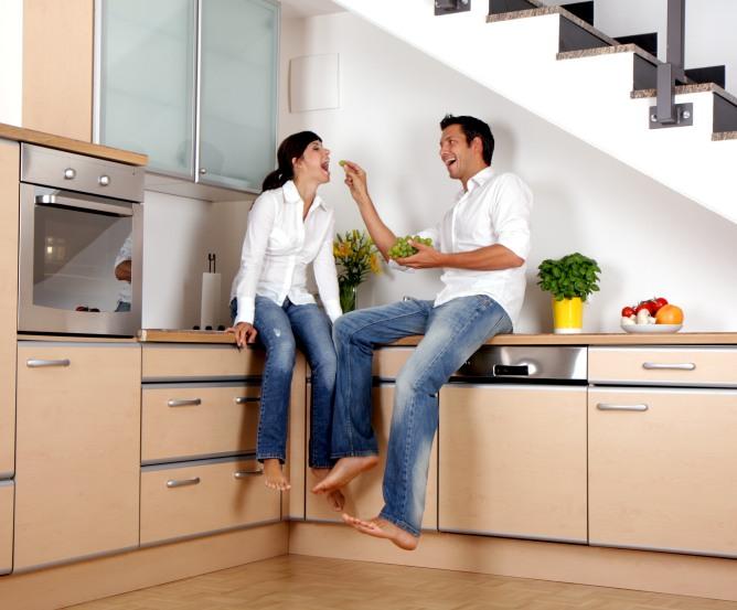 bei auszug streichen nicht immer sind mieter in der pflicht. Black Bedroom Furniture Sets. Home Design Ideas