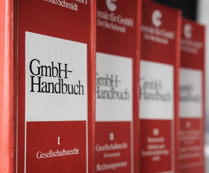 gmbh-recht-sozialversicherungspflicht © Fotolia.com