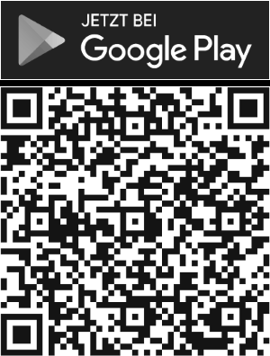 VEMA MaklerApp bei Google Play: Code: reve24 - Bitte Groß-und Kleinschreibung beachten