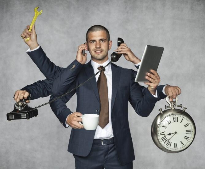 Wachsender Sektor der Online-Versicherungsfilialen und Online-Versicherungsagenturen