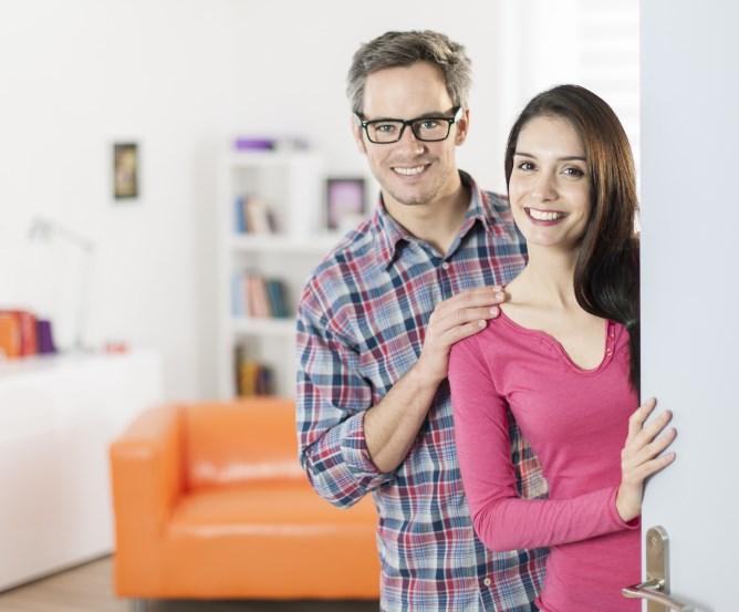versicherungen neuenfeld reichelt berlin hohen neuendorf. Black Bedroom Furniture Sets. Home Design Ideas