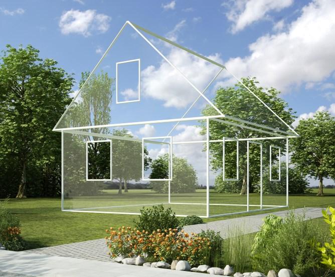grundst cksgrenze grundbucheigentum nachbargrundst ck. Black Bedroom Furniture Sets. Home Design Ideas
