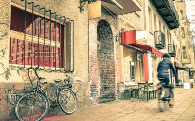 Crowdinvesting – lohnende Alternative für private Geldanlage?