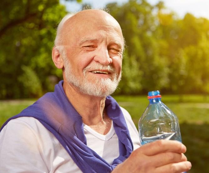 Lebensversicherungen - Altersvorsorgeprodukte