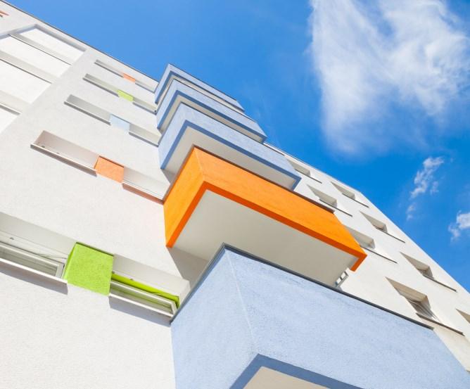 Maklergebühren – Wohnungssuche Berlin