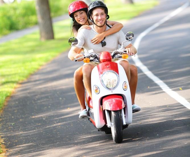 Mopedschild 2017/2018 online kaufen