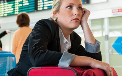 Reisevertragsrecht: Wann liegt ein Reisemangel vor?
