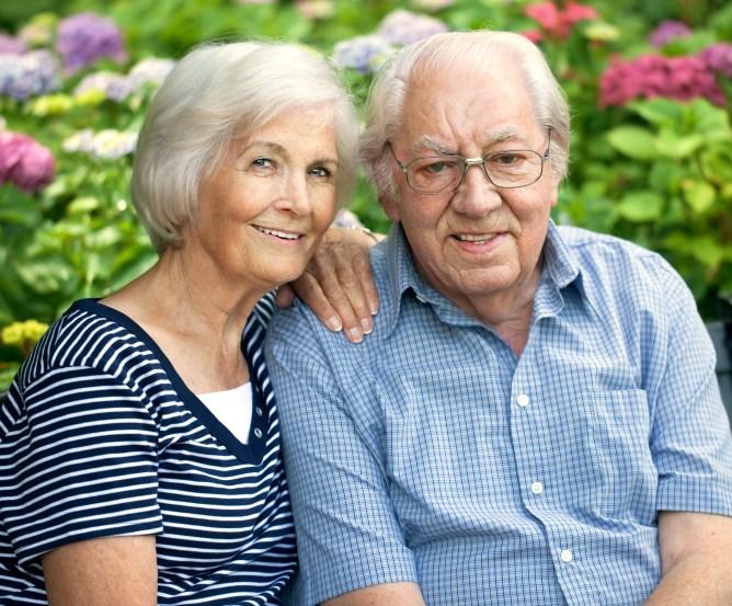pflegekostenversicherung © Fotolia.com