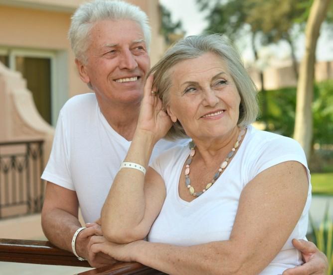 r rup rente private altersvorsorge mit staatlicher f rderung und kapitalgarantie. Black Bedroom Furniture Sets. Home Design Ideas