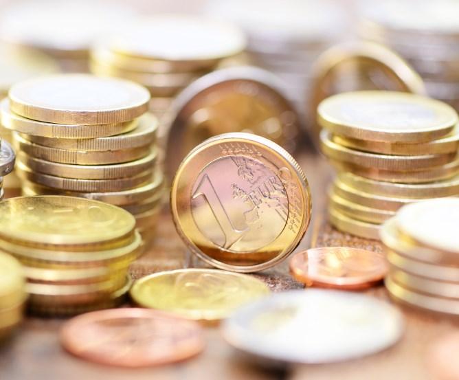 Wie hoch sollte die vereinbarte Rente bei einer BU sein?