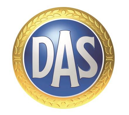 D.A.S. Rechtsschutzversicherung (ERGO) in München und Düsseldorf