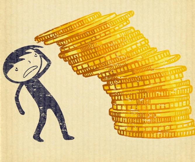Kapitalbildende Risikolebensversicherung