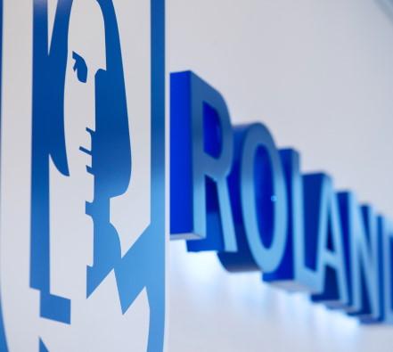 ROLAND Rechtsschutz-Versicherungs-AG in Köln