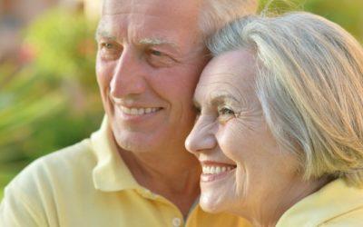 Riester-Rentenzahlung im Ausland nicht immer problemlos möglich