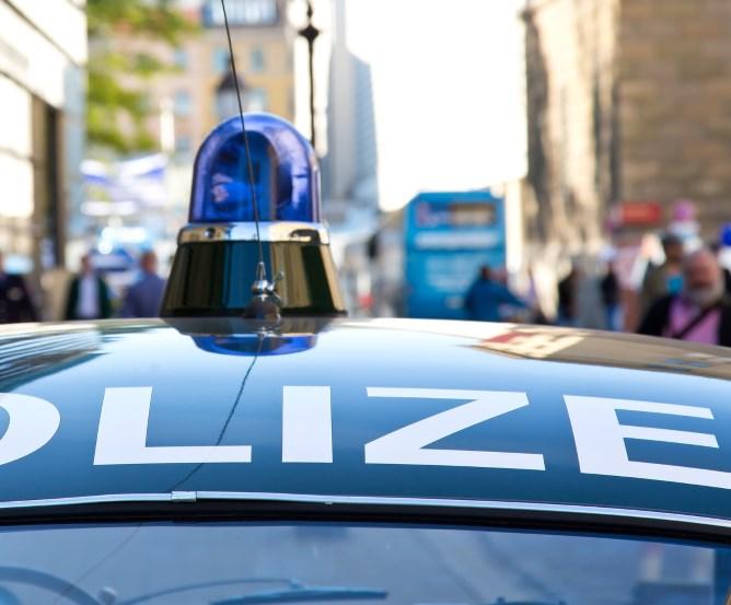 Oldtimerversicherung Sonderfahrzeuge Polizei Feuerwehr
