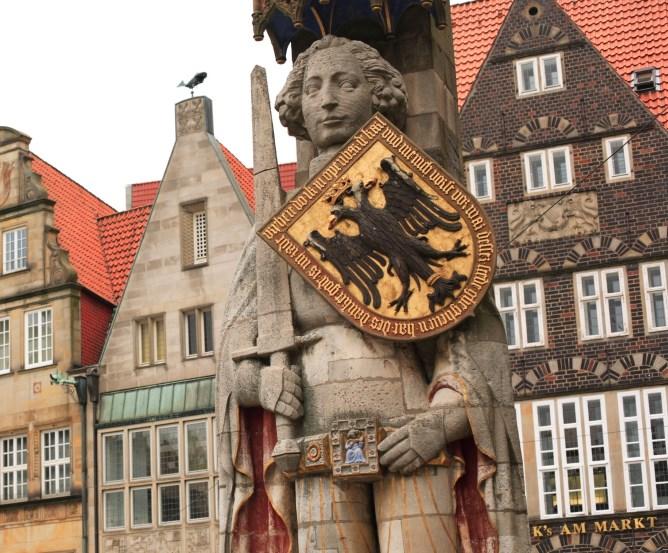 Standort Bremen
