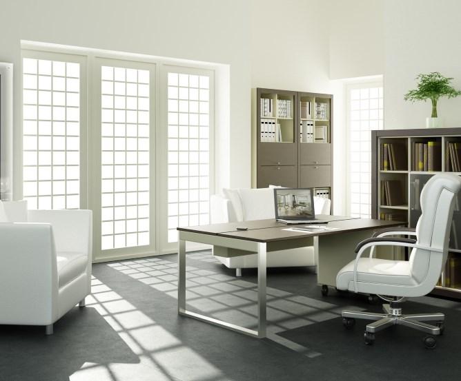 arbeitsecke arbeitszimmer arbeitsecken steuerlich absetzen arbeitszimmer absetzbar. Black Bedroom Furniture Sets. Home Design Ideas