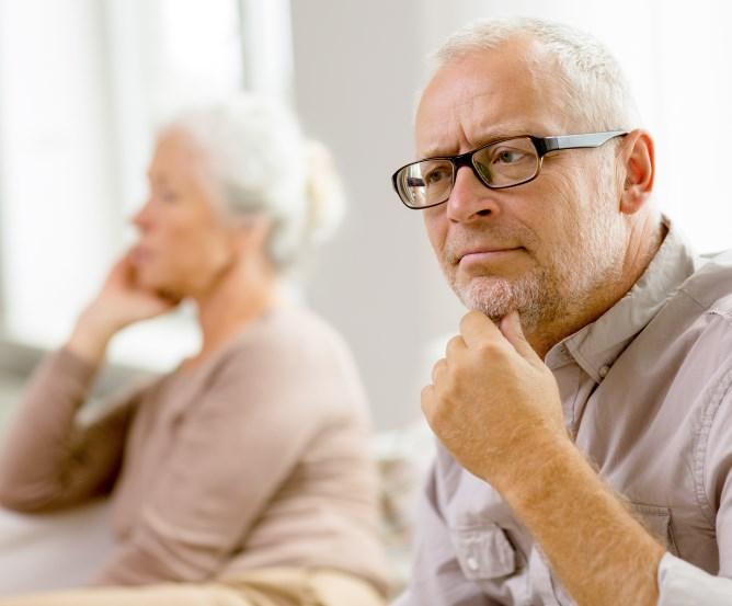Sturmschaden Hausratversicherung
