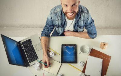 Essenzielle Tipps und Hinweise für die Unternehmensgründung