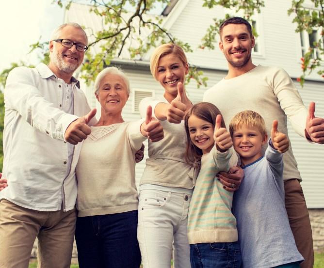 LVM Versicherung Berlin - Wiederanlage ablaufende Lebensversicherung